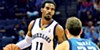 Mike Conley Jr.
