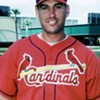 Mike Coolbaugh: A Redbird Remembered