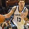 Road Recap: Spurs 112, Grizzlies 92