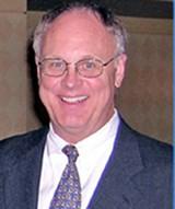 Mike Ritz