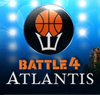 battle-4-atlantis-logo.jpg