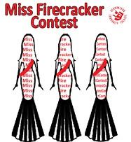 miss-firecracker-contestfinaljpg.jpg