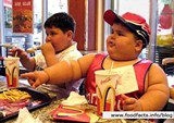 mcdonald-large-kid-750701.jpg