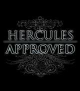 herc_app_logo_jpg-magnum.jpg