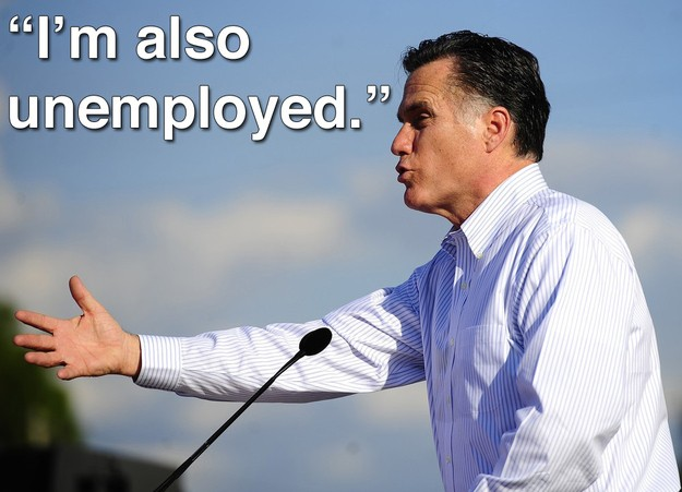 mitt-romney-dumb-unemployed.jpg