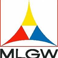 MLGW Leads Ranking of Top 50 Utilities Using Social Media