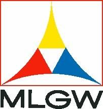 MLGW.JPG