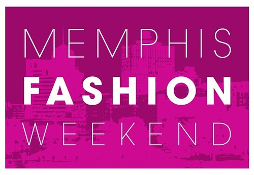 memphis_fashion_weekend.jpg
