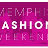 Models Needed for Memphis Fashion Weekend