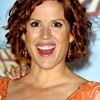 Molly Ringwald and Sweet Charity Head to The Orpheum