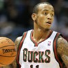 Deflections: Monta Ellis, A Coaching Theory, Finals Ratings