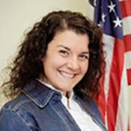 Montana Legislator Reilly Neill, Ex-of Memphis, Has Fundraiser Here