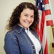 Reilly Neill, Ex- of CMI, Wins Legislative Post in Montana