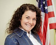 Montana State Rep. Reilly Neill