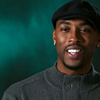 Montell Jordan Talks <i>Unsung</i> Episode, Choosing Ministry Over Music