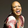 <i>Monterey Jazz Festival on Tour</i> at Germantown Performing Arts Centre