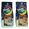 MoonPie Coffee: It Exists!