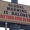More Baloney: Memphis Burger King Franchisee/Global Warming Denier Praised by Lou Dobbs