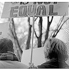 More Details on the National Equality March