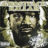 More Fish–Ghostface Killah