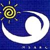 More MSARC