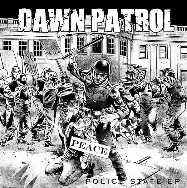 localbeat_dawnpatrolpolicestate.jpg