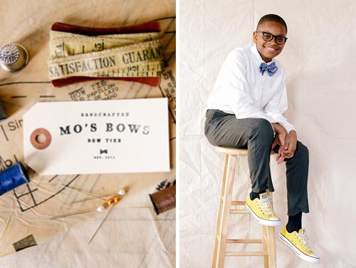Mos-Bows-2014.png
