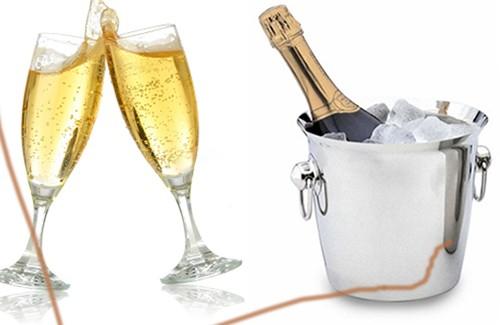 champagne_servicer.jpg