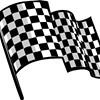 Motorsports Park Event Rescheduled
