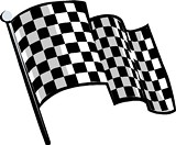 checkered_flag.jpg