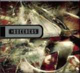 - Mountain Battles -  -  - The Breeders -  -  - (4AD) -