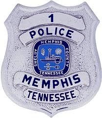 cop_badge.jpg