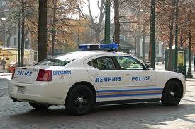 cop_car.jpg