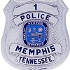 MPD Veteran Shares Thoughts on Negative Perception of City Officers