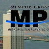 MPO's Business As Usual?