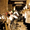 MSO Big Band Takes on The Big Easy