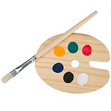 paint-brush-3.jpg