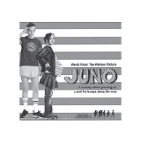 Music from the Motion Picture Juno - Various Artists - (Rhino)