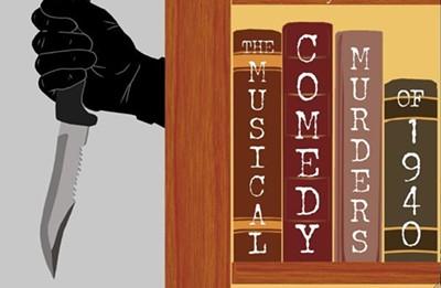 musical_comedy_murderssnap.jpg