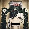 Mutt Cory Branan  (Bloodshot Records)