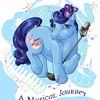 My Little Pony Fans Convene in Memphis