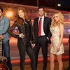 """Nashville"" is Returning to Nashville to the tune of $5.5 million"