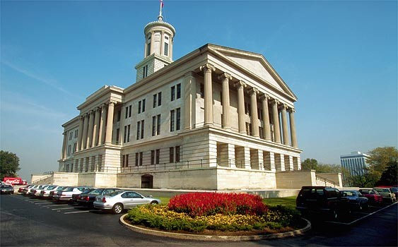 Capitol_Building.jpg