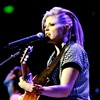 Dixie Chicks' Natalie Maines Issues Call to Protest Convictions of West Memphis Three