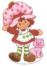 strawberryshortcake_jpg-magnum.jpg