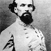 "Nathan Bedford Forrest Has ""Legs"""