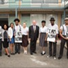 National Civil Rights Museum Reopens