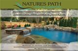 naturespath.jpg