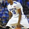 NBA Mock Draft: Elliot Williams to . . .