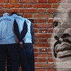 """NBA's MLK Game Puts Memphis in the Real """"Big Leagues"""""""